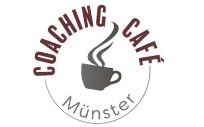 Jobwechsel? Bewerbung? Coaching-Café Münster!