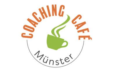 Coaching-Café Münster: Schnuppercoaching