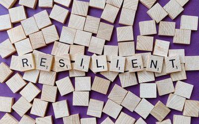 Mit Resilienz durch die Krisenzeit (online)